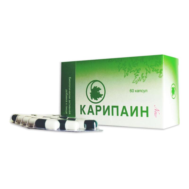 karipain_kapsupi_zdorovushka.jpg