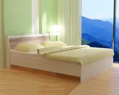 Кровать ВЕНА 1600