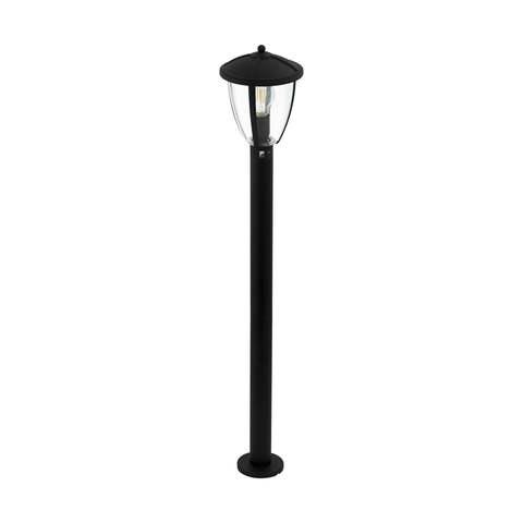 Уличный светильник Eglo COMUNERO 2 97338