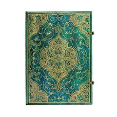Turquoise Chronicles / Turquoise Chronicles / Grande /
