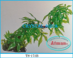 Растение Атман TS-073B