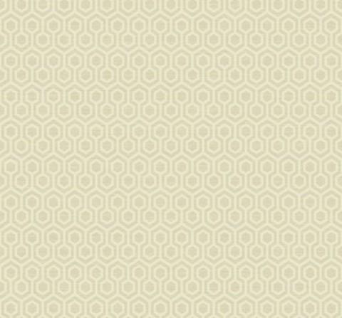 Обои Aquarelle Soho MO21605, интернет магазин Волео
