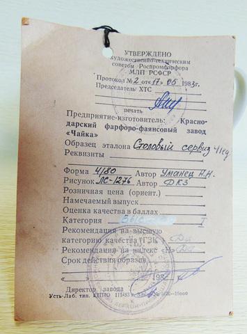 Молочник Кубань Краснодарский ФФЗ