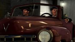 NS: L.A.Noire (USA, русские субтитры)