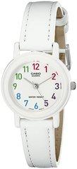 Наручные часы Casio LQ-139L-7BDF