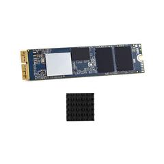 Диск SSD OWC 1Tb Aura Pro X2 для Mac Pro 2013