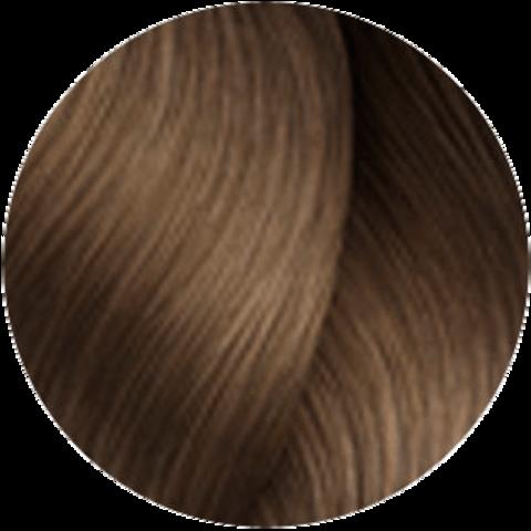L'Oreal Professionnel INOA 8.23 (Светлый блондин перламутровый золотистый) - Краска для волос