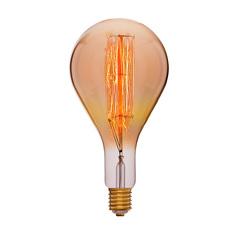 Лампочка PS160 F2 «SUN-LUMEN»