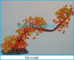 Растение Атман TS-018D