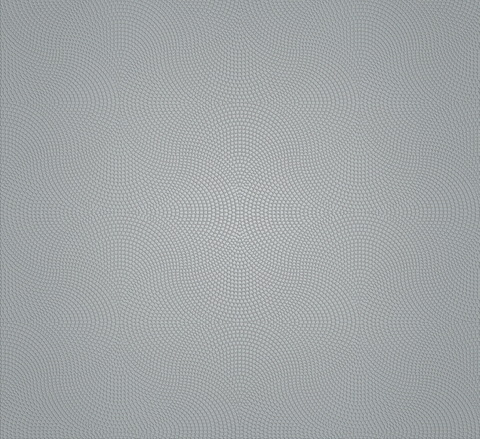 Обои Italreflexes Shine SH58, интернет магазин Волео