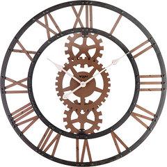 Часы настенные Aviere 25582