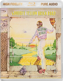 Elton John ‎/ Goodbye Yellow Brick Road (Blu-ray Audio)