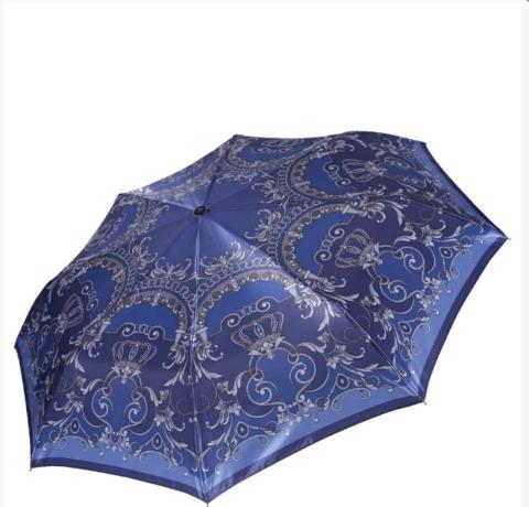 Зонт FABRETTI S-16108-1