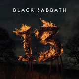 Black Sabbath / 13 (RU)(CD)