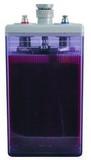 Аккумулятор LEOCH 7 OPzS 490 ( 2V 490Ah / 2В 490Ач ) - фотография