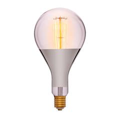 Лампочка PS160R R-F2 «SUN-LUMEN»