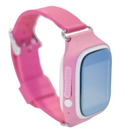 Купить Часы NOVA KIDS - Elite E400 2. 4, CT-4 Pink по доступной цене