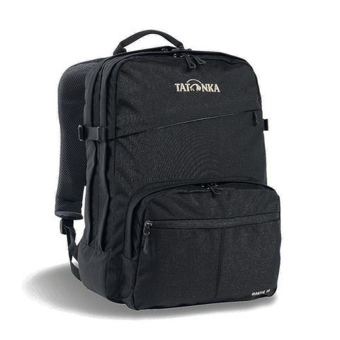 рюкзак для ноутбука Tatonka Magpie 19