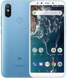 Xiaomi Mi A2 4/32GB Blue (синий) (Global Version EU)