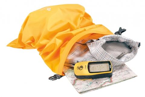 гермобаул Deuter Light Drypack 8