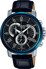 Наручные часы Casio BEM-520BUL-1AVDF