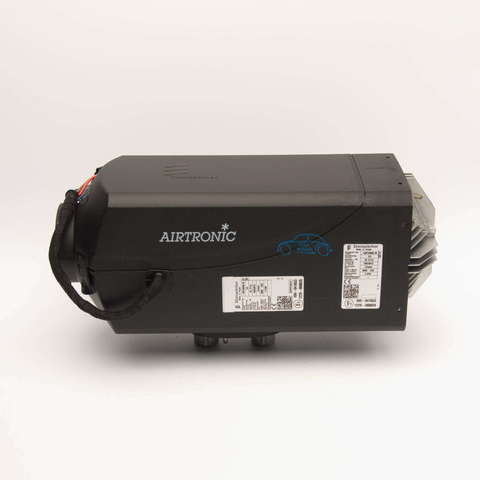 Air heater Eberspacher AirTronic D4 24V diesel