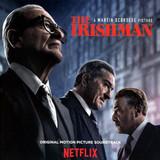 Soundtrack / The Irishman (2LP)