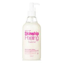 Elizavecca Skinship Peeling Touch Gel - Пилинг-скатка увлажняющая