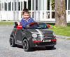 Детский электромобиль Peg Perego FIAT 500 S ED1171