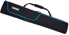 Чехол на лямках Thule RoundTrip Snowboard Bag