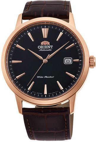 Наручные часы Orient RA-AC0F03B