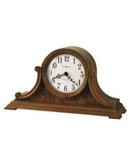 Часы настольные Howard Miller 635-113 Anthony