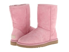 /collection/zhenskie-uggi/product/ugg-classic-short-pink