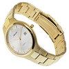 Купить Наручные часы Adriatica A1114.1163Q по доступной цене