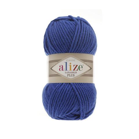 Lanagold Plus (alize)