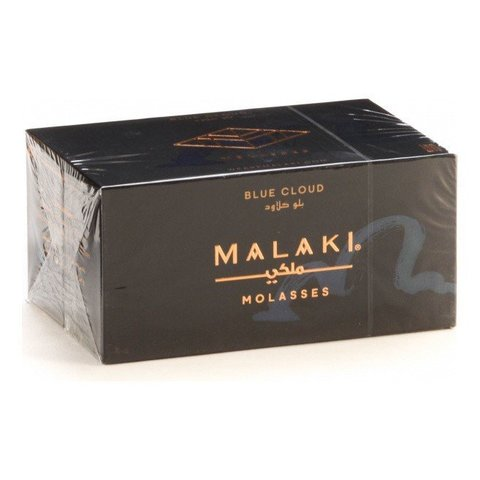 Табак Malaki Blue Cloud 250 г