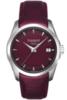 Купить Женские часы Tissot T-Trend Couturier T035.210.16.371.00 по доступной цене