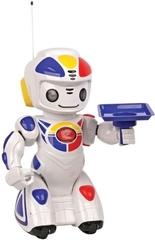 Робот GPH02217 инт