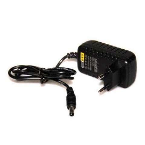 Адаптер питания (AC 220В / DC 5В 1А)
