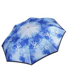Зонт FABRETTI L-18105-7
