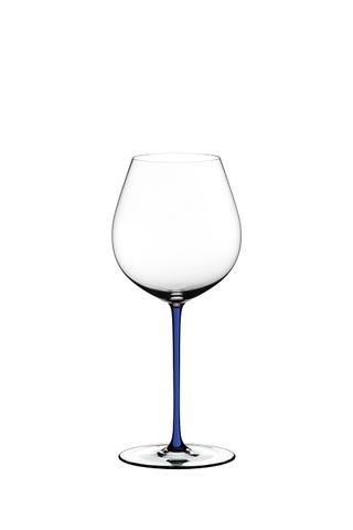 Бокал для вина Old World Pinot Noir 705 мл, артикул 4900/07 D. Серия Fatto A Mano