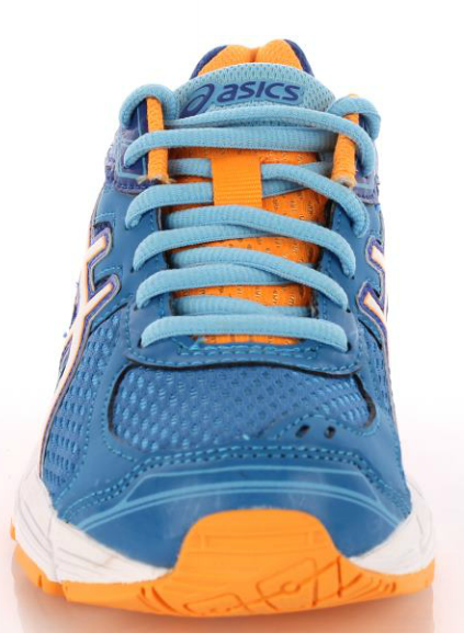 Asics Gel-Pursuit 2