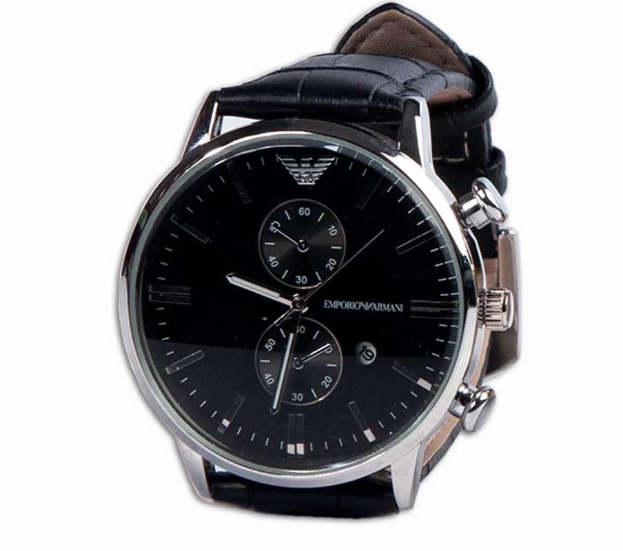 Купить хорошие наручные часы мужские со скидкой