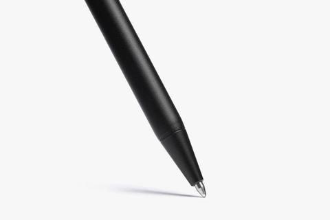 Ручка Bellroy The Notetaker