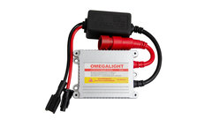 Блок розжига Omega Slim 9-16V
