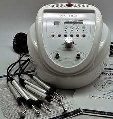 Аппарат микротоковой терапии Nova 1005