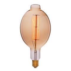 Лампочка BT180 F2  «SUN-LUMEN»
