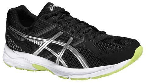 Кроссовки для бега Asics Gel-Contend 3 мужские черные