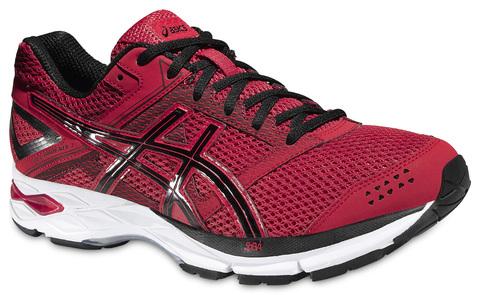ASICS GEL-PHOENIX 7 мужские кроссовки для бега