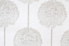 Терможакард Shadow Pompom (Шадоу Помпом) 03 Beige